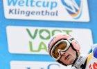 Skoki narciarskie w Lillehammer. O kt�rej godzinie? Transmisja TV. Stream online
