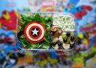 Kanapki pe�ne super mocy dla ma�ych superbohater�w - 7 inspiracji na wyj�tkowe i zdrowe �niadania do szko�y