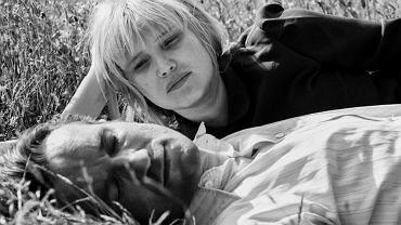 'Zimna Wojna', reż. Paweł Pawlikowski, dystrybucja Kino Świat