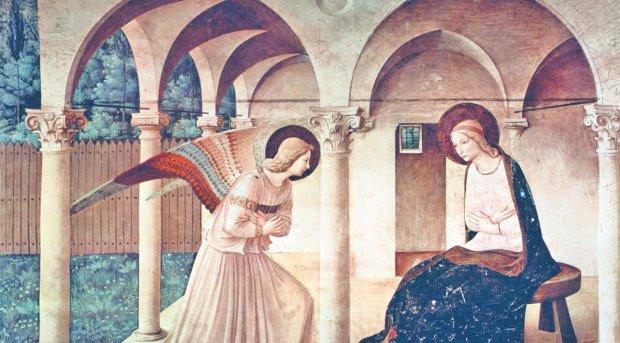 Kiedy urodził się Jezus?