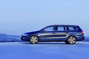 Wielka wyprz | Oferty rocznika 2013 | Volkswagen