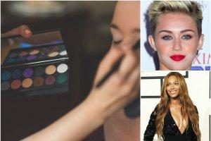 5 makijażowych rad, dzięki którym będziesz dobrze wychodzić na zdjęciach. To nic trudnego, a sukces gwarantowany