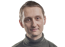 Rafa� Muszczynko