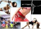 Cel: pobudzi� libido i schudn�� - jak tego dokona�? 7 kobiecych sposob�w