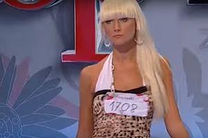 Kontrowersyjna uczestniczka 1. edycji Top Model, teraz nie przypomina siebie. Co się z nią stało?
