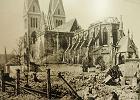 Zrób to sam: bombardowanie. Jak Amerykanie zrujnowali niemieckie miasteczko, bo gdzie indziej były chmury [RUDNICKI]