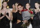 Eva Minge zaprezentowa�a now� kolekcj� haute couture w Pary�u. Sukces Polki obserwowali�my na �ywo [RELACJA]