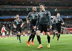 Liga Mistrzów. Lewandowski strzela jak mało kto. Lepsi tylko Ronaldo i Messi