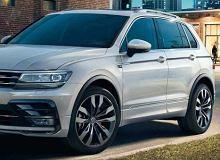 Niemcy rejestrują coraz mniej aut, Polacy coraz więcej