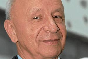 Biskupi o odwo�anym dyrektorze szpitala: Chazan ofiar�