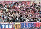 Odra Opole - Polonia Bytom. Mecz sezonu w trzeciej lidze