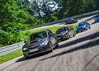Galeria | IV Ogólnopolski Zlot Samochodów Subaru Impreza