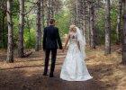 """Ile kosztuje �lub i wesele? Czytaj w czwartek w """"Wyborczej"""""""