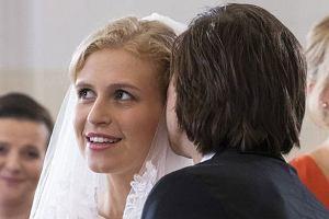 Ślub Natalki i Franka