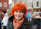 Kto dowodzi strajkiem publiczności w Teatrze Polskim we Wrocławiu