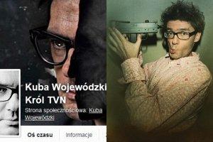 Kuba Wojew�dzki: Zablokowali mi konto przez atak populistycznych trolli. Facebook odpowiada. I rozczarowanie