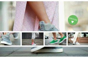 Sportowe buty- przegląd najciekawszych propozycji