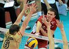 Turniej siatkarzy w Ole�nicy: Wygrana PGE Skry Be�chat�w