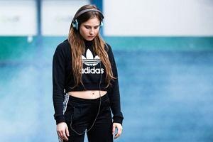 Nowa kampania Adidas Originals. Czym jest oryginalność w modzie, muzyce i sztuce?