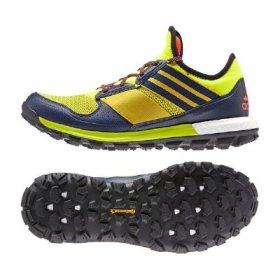 adidas Response TR Boost -
