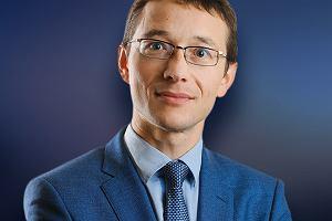 Wiktor Wojciechowski: Obniżenie wieku emerytalnego rozsadzi nasze finanse publiczne