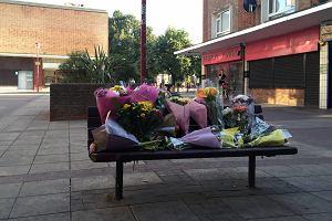 MSZ: rodzina Polaka zabitego w Harlow otrzyma wsparcie polskich w�adz