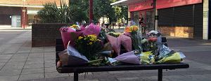 Polska krew. Zmar� Polak brutalnie pobity w Harlow. W sobot� odb�dzie si� marsz milczenia