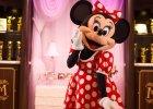 The Disney Minnie Beauty by Sephora to jedna z najs�odszych kolekcji makija�u jak� widzia�y�my