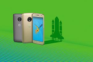 Ostateczny triumf marki Motorola. Zastąpi smartfony Lenovo na polskim rynku