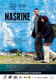 Nasrine - baza_filmow