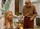 """Serial Woody'ego Allena z Miley Cyrus to klapa? Recenzenci mia�d�� """"Crisis in Six Scenes"""""""