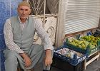 Co w tureckim Mardinie zostawi�a Kr�lowa W�y?