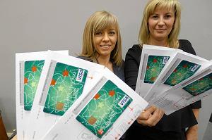 http://bi.gazeta.pl/im/d0/ce/e6/z15126224M,Konkursowe-karty-pokazuja-Anna-Kicinska--specjalis.jpg