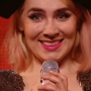 """Polka w brytyjskim X Factor. Na pocz�tek zachwyty, a p�niej..."""""""