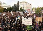 """""""Zrozumiałyśmy, że razem jesteśmy jak dynamit"""". 41 lat temu Islandki rozpoczęły rewolucję. Dziś mówią: Polki, możecie zrobić to samo!"""