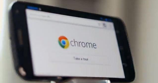 Moto X - wideo promujące dzieło Motoroli i Google wyciekło do Sieci
