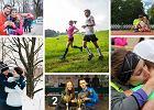 Biegowe Pary, wspólna pasja do biegania połączyła ich w życiu prywatnym