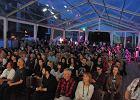 Z Animatora po Oscara. Poznański festiwal wyróżniony przez Amerykańską Akademię