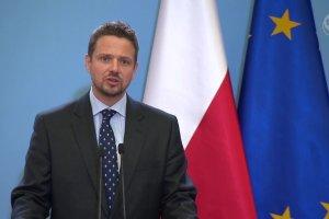 Kraje UE podziel� mi�dzy sob� 120 tys. uchod�c�w. Wiceszef MSZ: Polska przyjmie ok. 4,5 tysi�ca os�b