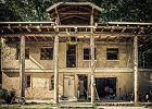Zrób sobie dom z gliny i słomy