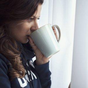 Kawa z mas�em i olejem kokosowym Lewandowskiej hamuje apetyt. A inne modne kawy? [PRZEPISY]