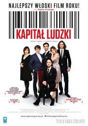 Kapita� ludzki - baza_filmow
