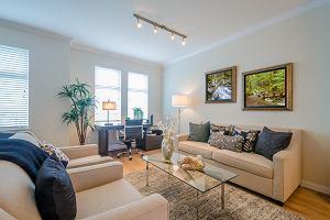 Co wpływa na cenę mieszkania? Jak porównywać oferty - rady eksperta