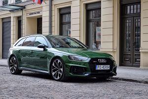 Audi 29 Wszystko O Samochodach I Motoryzacji Motopl
