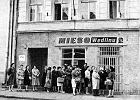 Reglamentacje i kartki w PRL. Przetrwały do dzisiaj