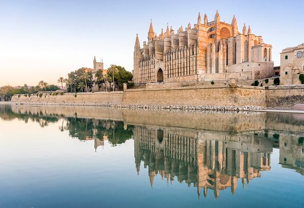 5 największych atrakcji na Majorce, które sprawią, że będziesz chciał spędzić tam wakacje