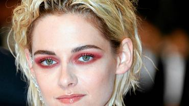 """""""Personal Shopper"""" na festiwalu w Cannes: Kristen Stewart"""