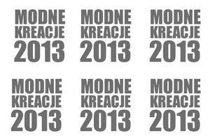 """Lula.pl nominowana w plebiscycie """"Modne Kreacje 2013"""" - pom�cie nam wygra�!"""