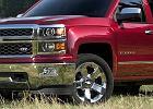 Wielka akcja naprawcza w GM. Setki tysięcy aut do serwisu