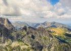 8 najbardziej klimatycznych schronisk w polskich górach [Subiektywny przewodnik]